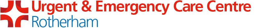UECC logo